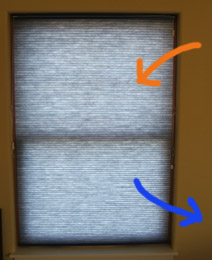 Visible Image of Window